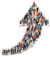Amministrazione Condivisa, Partecipazione e Sussidiarietà