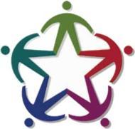 Servizio Civile Nazionale: scelta di pace  e partecipazione