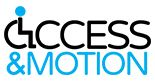 access emotion