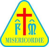 misericordia logo