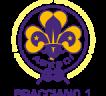 75 anni del Gruppo Scout Agesci Bracciano 1