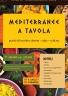 Mediterranee a Tavola
